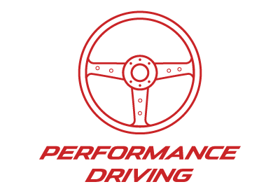 Performance Driving