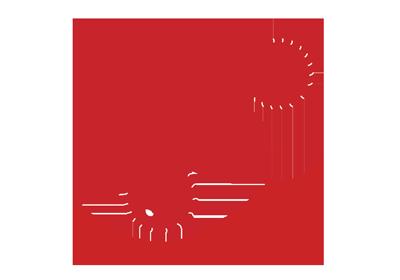 powersports_symbol_1
